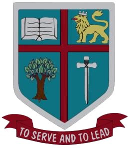 Christ Church Prep School and College school logo