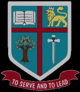 Christ Church Prep School and College logo